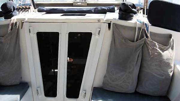 Catalina-Companionway-Doors-8.jpg